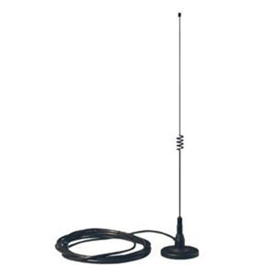 Garmin International 010-10931-00 Magnetic Mount Antenna For Astro Gps