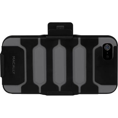 Tank5g - Holster Bag For Cellular Phone