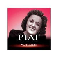 Édith Piaf - Piaf, Vol. 1 (Music CD)