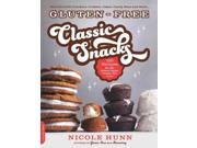 Gluten-free Classic Snacks Gluten-free On A Shoestring