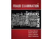 Fraud Examination 5