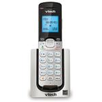 VTech DS6071 Additional Handset