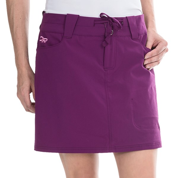 Outdoor Research Ferrosi Skort (for Women)