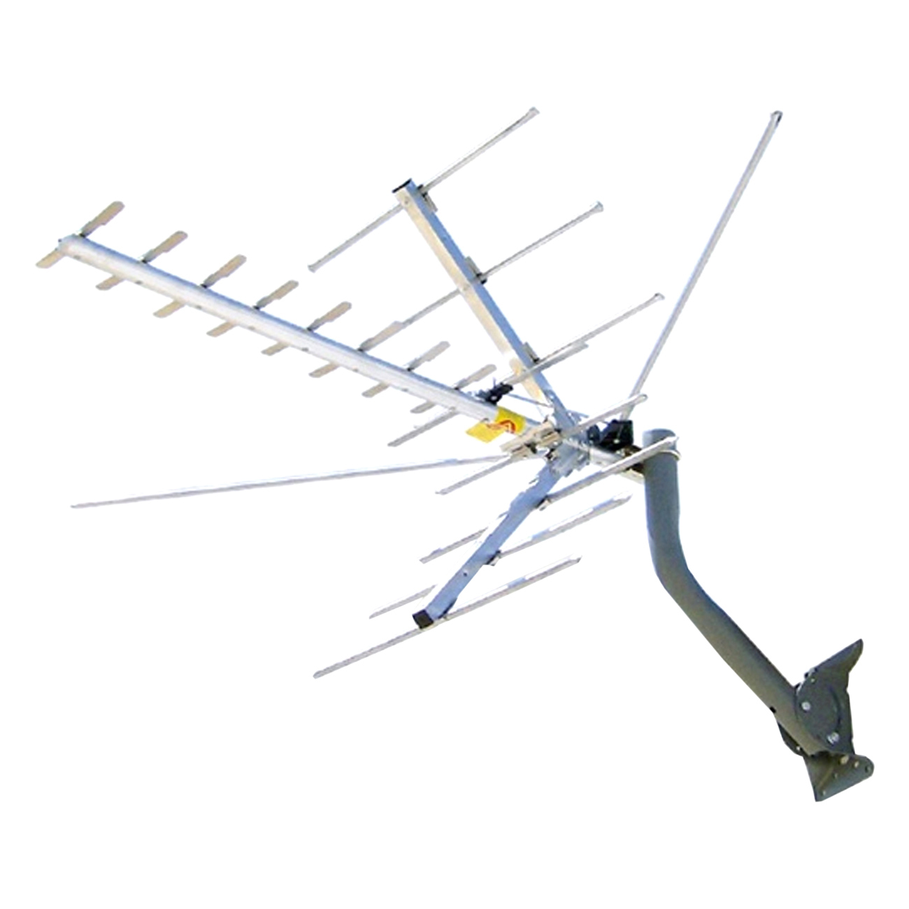 Channel Master CM2016 Television Antenna - Upto 35 Mile