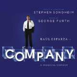 Company (2006 Broadway Revival Cast)