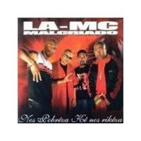 LA-MC Malcriado - Nos Pobreza Ke Nos Rikeza