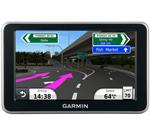 Garmin Nuvi 2360lmt-r Gps Vehicle Navigation System