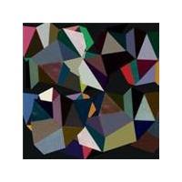 Portico Quartet - Isla (Music CD)