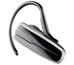 Plantronics Explorer 240 Wireless Bluetooth Headset-bulk Packaged