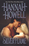 No one captures the windswept romance of the Scottish Highlands like New York Times bestselling author Hannah Howell