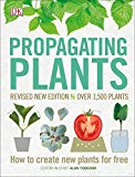 Propagating Plants: How to Create New Plants for Free