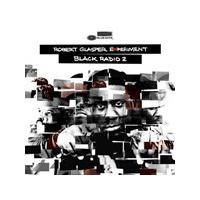 Robert Glasper Experiment - Black Radio, Volume 2 (Music CD)