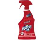 Reckitt & Benckiser 22oz Spot/stain Remover 1920000601