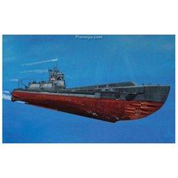 1/700 IJN I-400 Submarine (Full Hull)