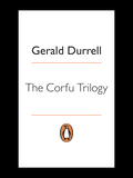 The Corfu Trilogy consists of the popular classic My Family and Other Animals and its delightful sequels, Birds, Beasts and Relatives and The Garden of the Gods