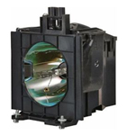 Panasonic Bts Etlad55 Replacement Projector Lamp