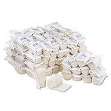 Bulkee Ii Gauze Bandages, 4.6 X 4.1 Yds, Sterile, 100 Rolls/carton