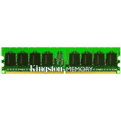 memory - 512 MB - DIMM 240-pin - DDR2