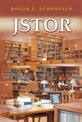 Ten years ago, most scholars and students relied on bulky card catalogs, printed bibliographic indices, and hardcopy books and journals