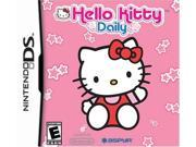Aspyr Hello Kitty Daily