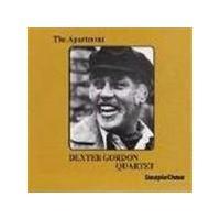 Dexter Gordon Quartet - Apartment, The