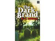 The Dark Brand Lrg