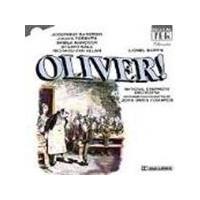 National Symphony Orchestra - Oliver