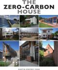 Zero Carbon' is an abstract concept for most people, but we have lived energy-profligate lifestyles for too long on finite fossil-fuel resources