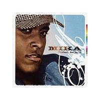 Michael Benjamin - Mika (Music CD)