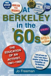 At Berkeley in the 60''s