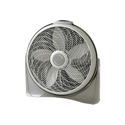 Lasko Products 3542 Cyclone 3542 - Cooling Fan - 20 In