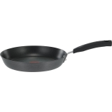 T-fal Signature D9130564 Cookware