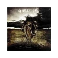 My Silent Wake - Garland Of Tears, A (Music CD)