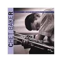 Chet Baker - Best Of Chet Baker Plays, The