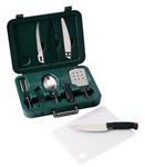 Kershaw 1091ct Camp Tool Trader