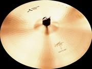 Zildjian 19 Armand Beautiful Baby Ride Cymbal