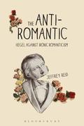 The Anti-romantic