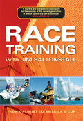 Race Training with Jim Saltonstall is for all those who wish to improve their personal performance within the most challenging sport in the world