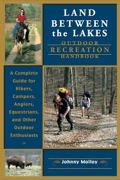 Land Between The Lakes Outdoor Recreation Handbook is the only comprehensive guide to the Land Between The Lakes National Recreation Area.The handbook is divided into two sections--;water activities and land activities
