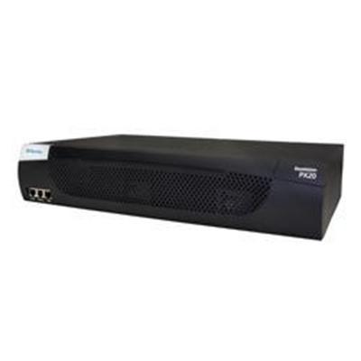 Dominion PX DPXR20A-30L6 - power control unit - 6240 VA