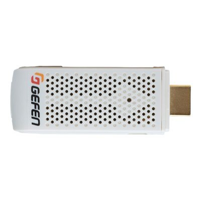 Gefen Ext-whd-1080p-sr-tx Wireless Extender For Hdmi 5 Ghz Short Range - Sender Package - Wireless Video/audio Extender - Up To 33 Ft
