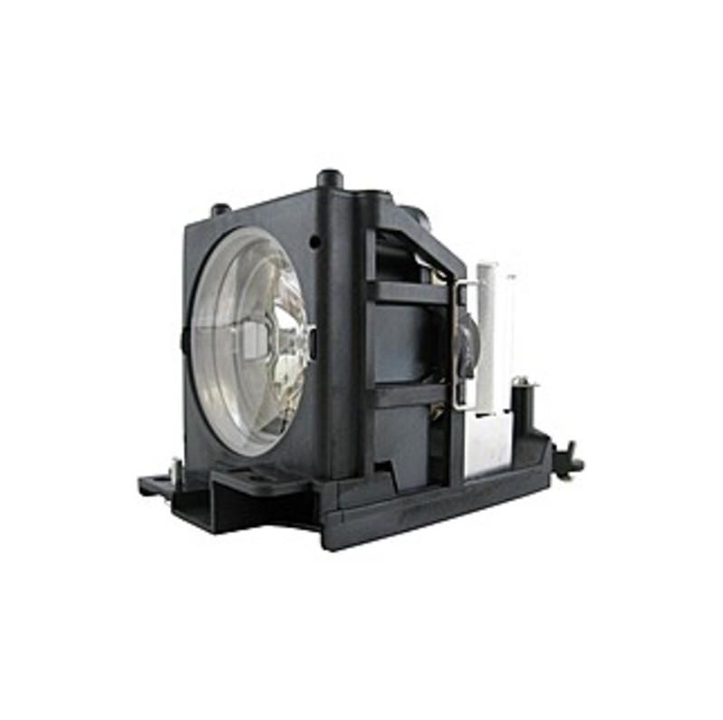 V7 Repl Lamp For Hitachi Cp-x440, X443, X444, X445, X455 #dt00691 230w 3000 Hr - 230 W Projector Lamp - Uhb - 3000 Hour Standard