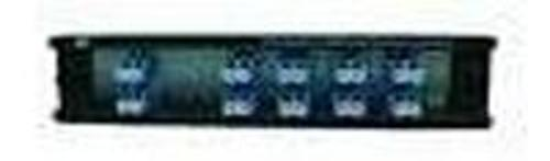 Hp Storageworks Ag880a 4-8 Ports Course Wave Division Multiplexer