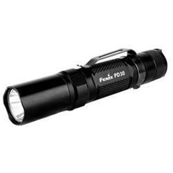 Fenix PD30-R5 LED Flashlight