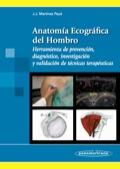 La dificultad en su lectura e interpretación han sido las causas de la infrautilización de la ecografía aplicada al sistema músculo-esquelético