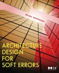 This book provides a comprehensive description of the architetural techniques to tackle the soft error problem