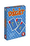 Piatnik PIA06105 Digit Board Game