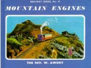 Mountain Engines (Railway) Binding: Hardback Publisher: Egmont UK Ltd Publish Date: 1964-08-15 Weight: 0.25 ISBN-13: 9780434927968 ISBN-10: 0434927961