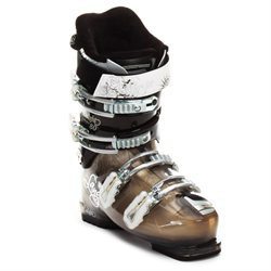 Lange Exclusive Delight 80 Womens Ski Boots