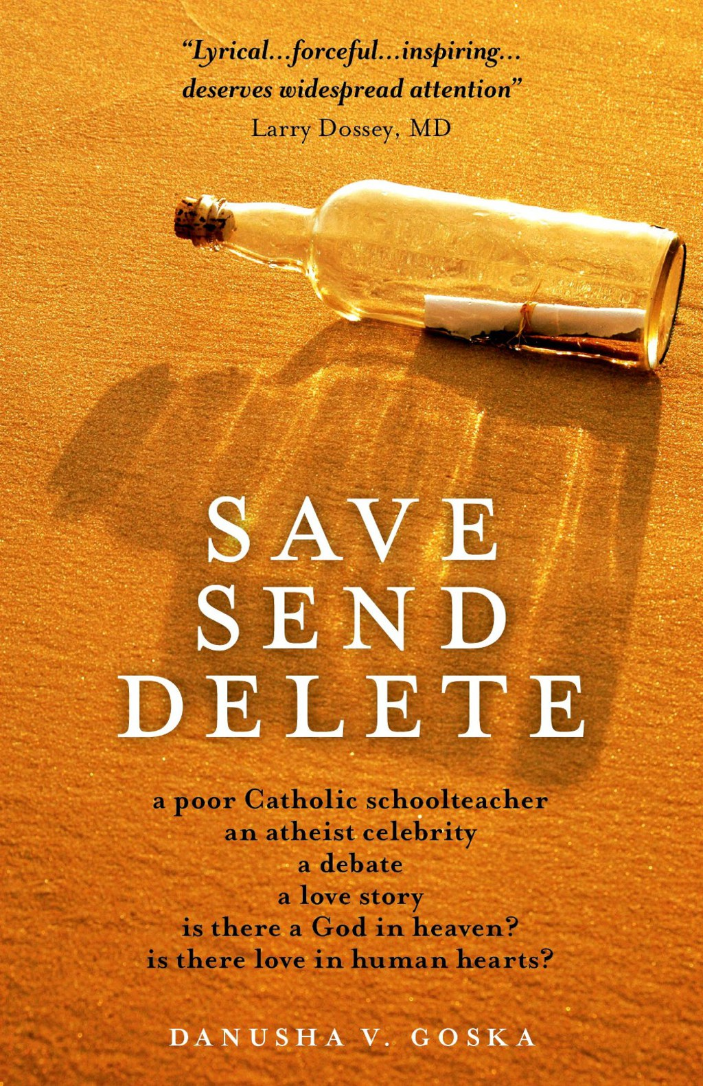 Save Send Delete (ebook)